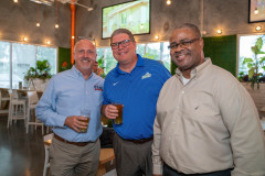 JUNE 2021 AFTER HOURS SOCIAL - RIPTIDE BREWING CO