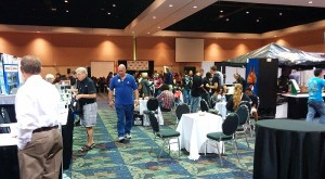 The Made in SWFL Show at Harborside Event Center